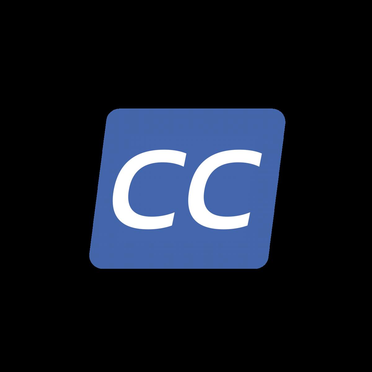 Clube da Conta disponível no Google Play